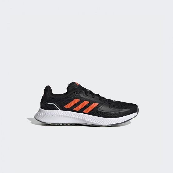 adidas Performance Runfalcon 2.0 Παιδικά Παπούτσια