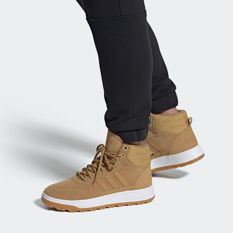 adidas Performance Frozetic Ανδρικά Παπούτσια (9000088713_55480)