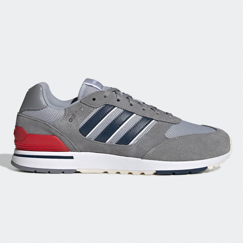 adidas Performance Run 80S Ανδρικά Παπούτσια (9000088733_55483)