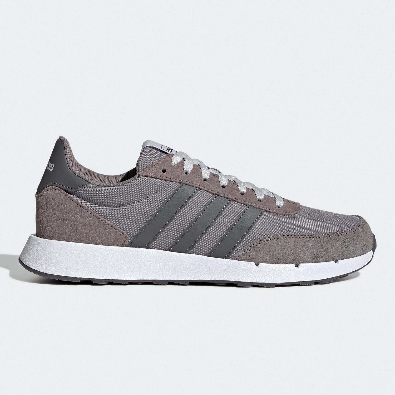 adidas Performance Run 60S 2.0 Ανδρικά Παπούτσια (9000088761_55488)