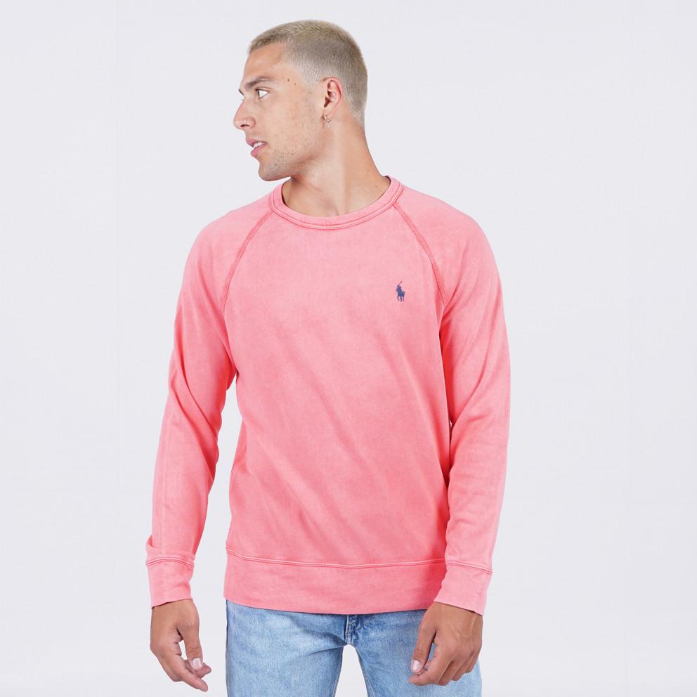 Polo Ralph Lauren Men's Long Sleeve Shirt