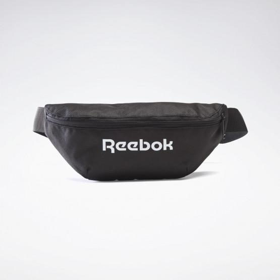 Reebok Sport Act Core Ll Unisex Τσάντα Μέσης