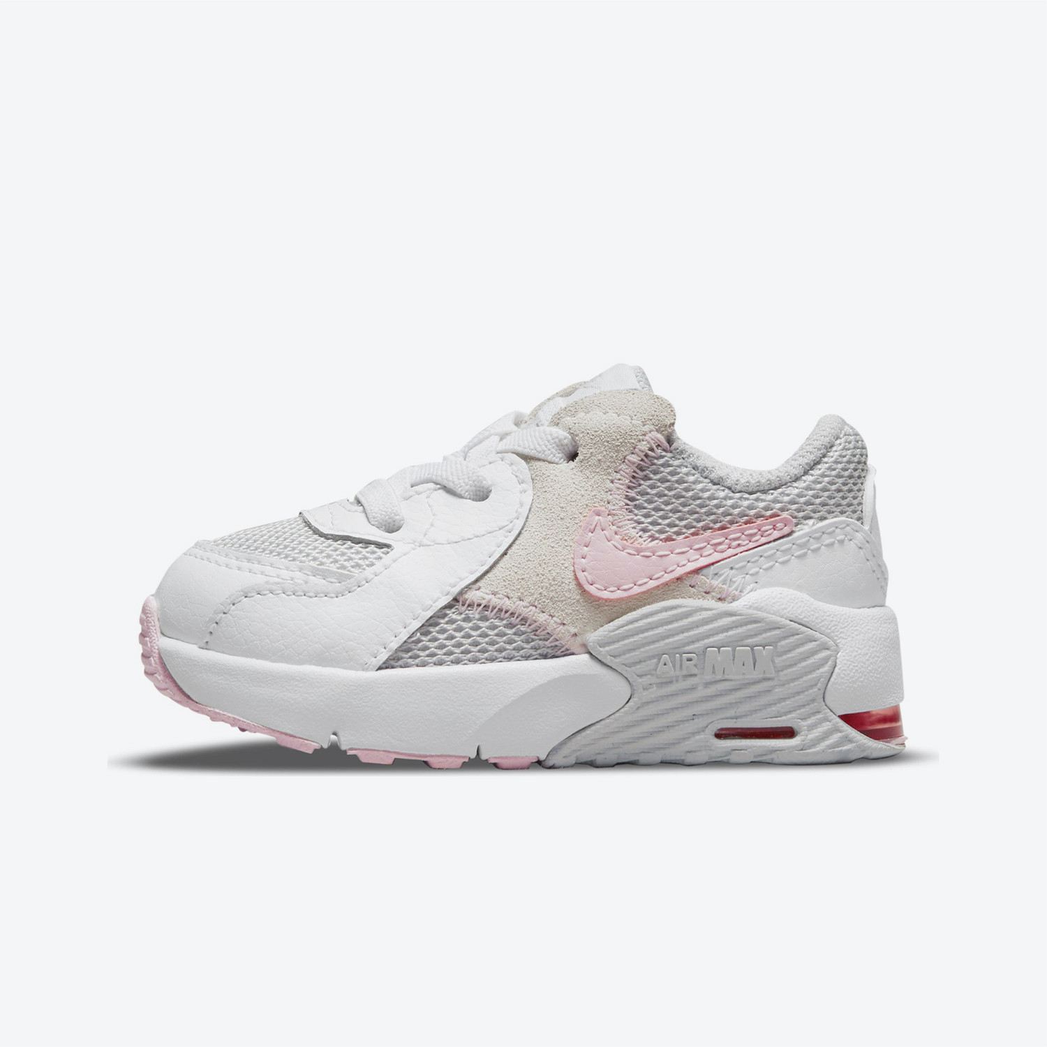 Nike Air Max Excee Βρεφικά Παπούτσια (9000080251_53505)