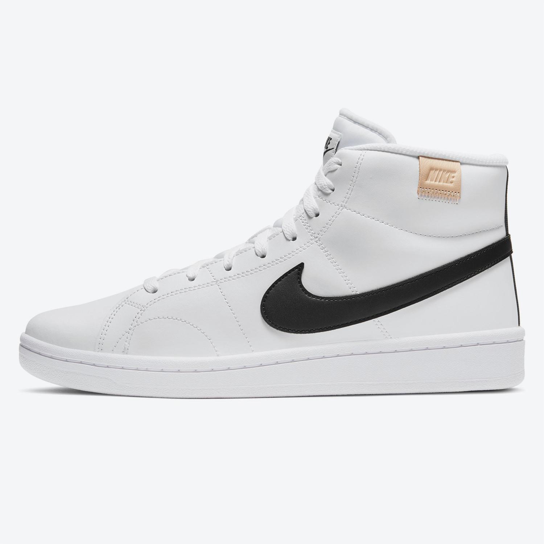 Nike Court Royale 2 Mid (9000080325_53226)