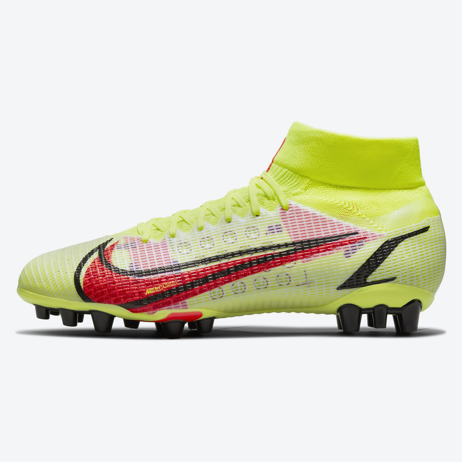 Nike Superfly 8 Pro Ag (9000080423_53224)