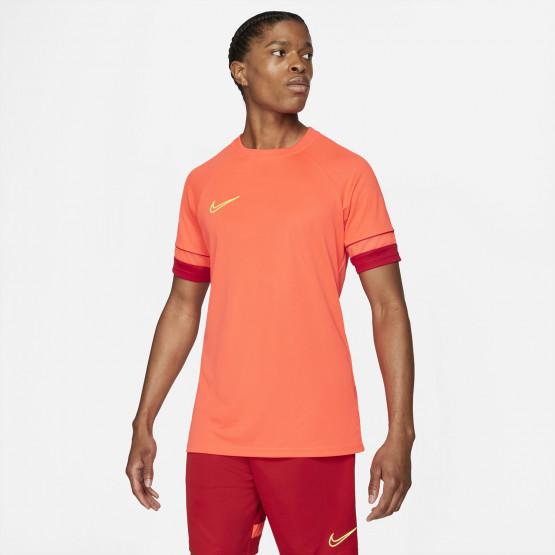 Nike Dri-FIT Academy Men's T-Shirt