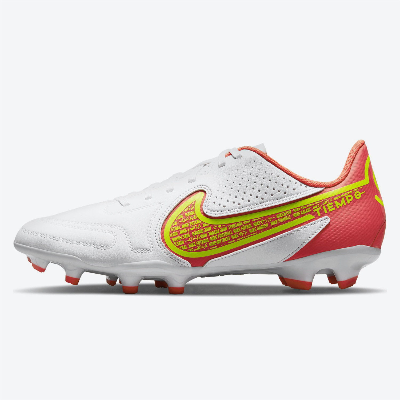 Nike Legend 9 Club Fg/Mg (9000080685_53201)