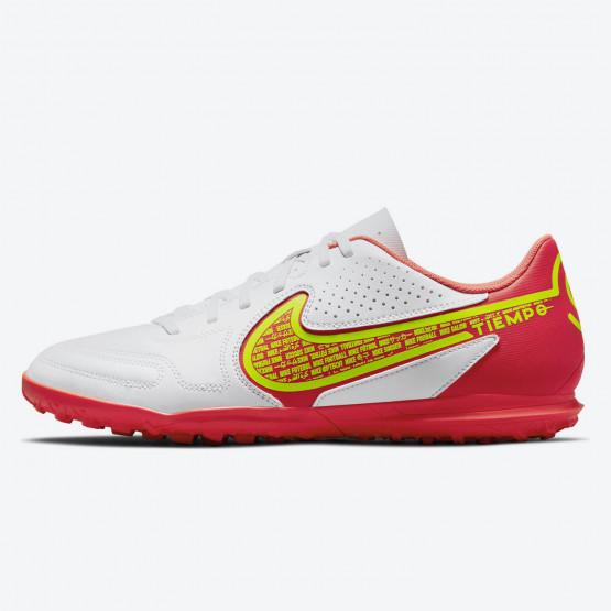 Nike Tiempo Legend 9 Club Tf Men's Soccer Shoes