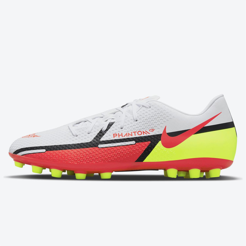 Nike Phantom Gt2 Academy Ag (9000081151_53202)