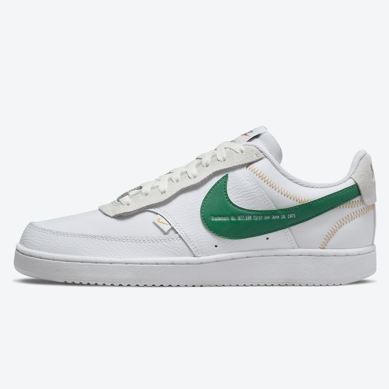 Nike Court Vision Lo Prem (9000081803_53381)