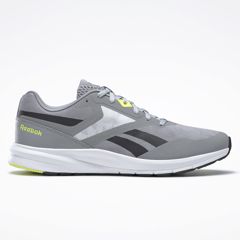 Reebok Sport Reebok Runner 4.0 (9000083899_54326)