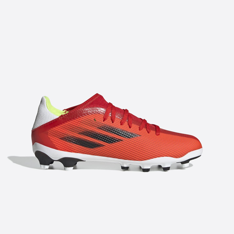 adidas X Speedflow.3 Mg J (9000083985_54409)