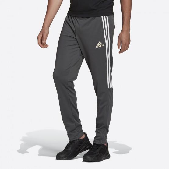 adidas Performance Sereno Men's Track Pant