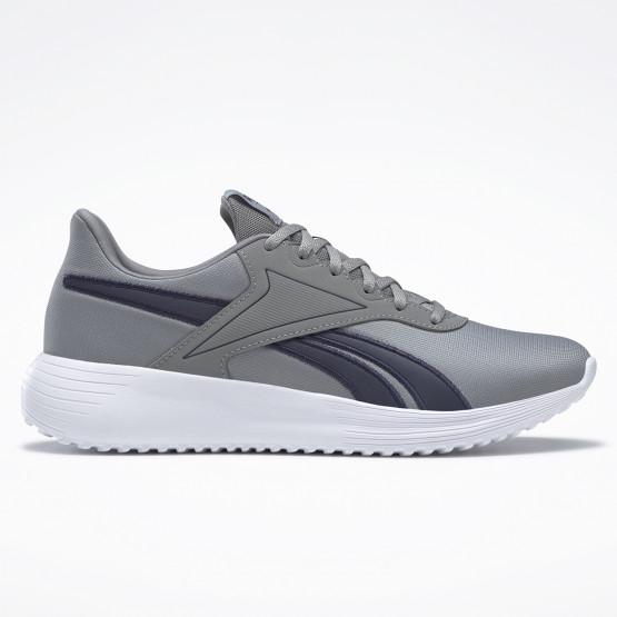 Reebok Sport Reebok Lite 3.0 Ανδρικά Παπούτσια Για Τρέξιμο