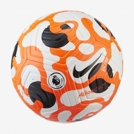 Nike Premier League Strike Μπάλα Ποδοσφαίρου
