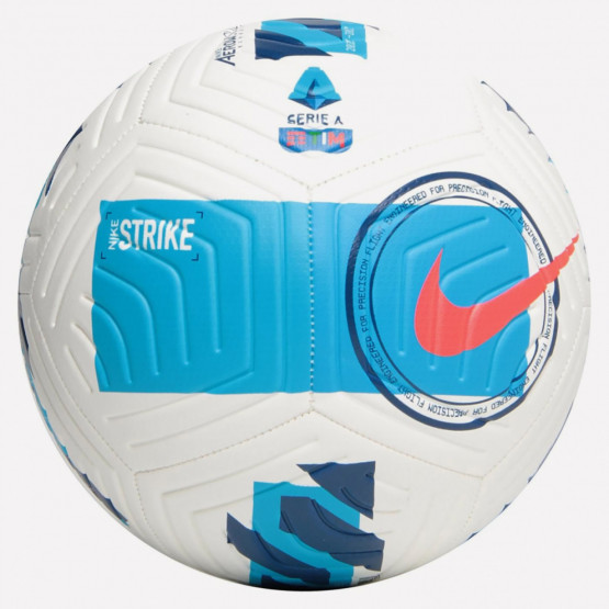 Nike Serie A Pitch Μπάλα Ποδοσφαίρου