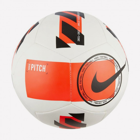 Nike Pitch Mπάλα Ποδοσφαίρου