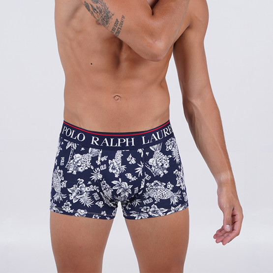 Polo Ralph Lauren Ανδρικό Εσώρουχο Μπόξερ