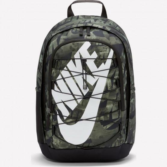 Nike Hayward 2.0 Backpack 26 L