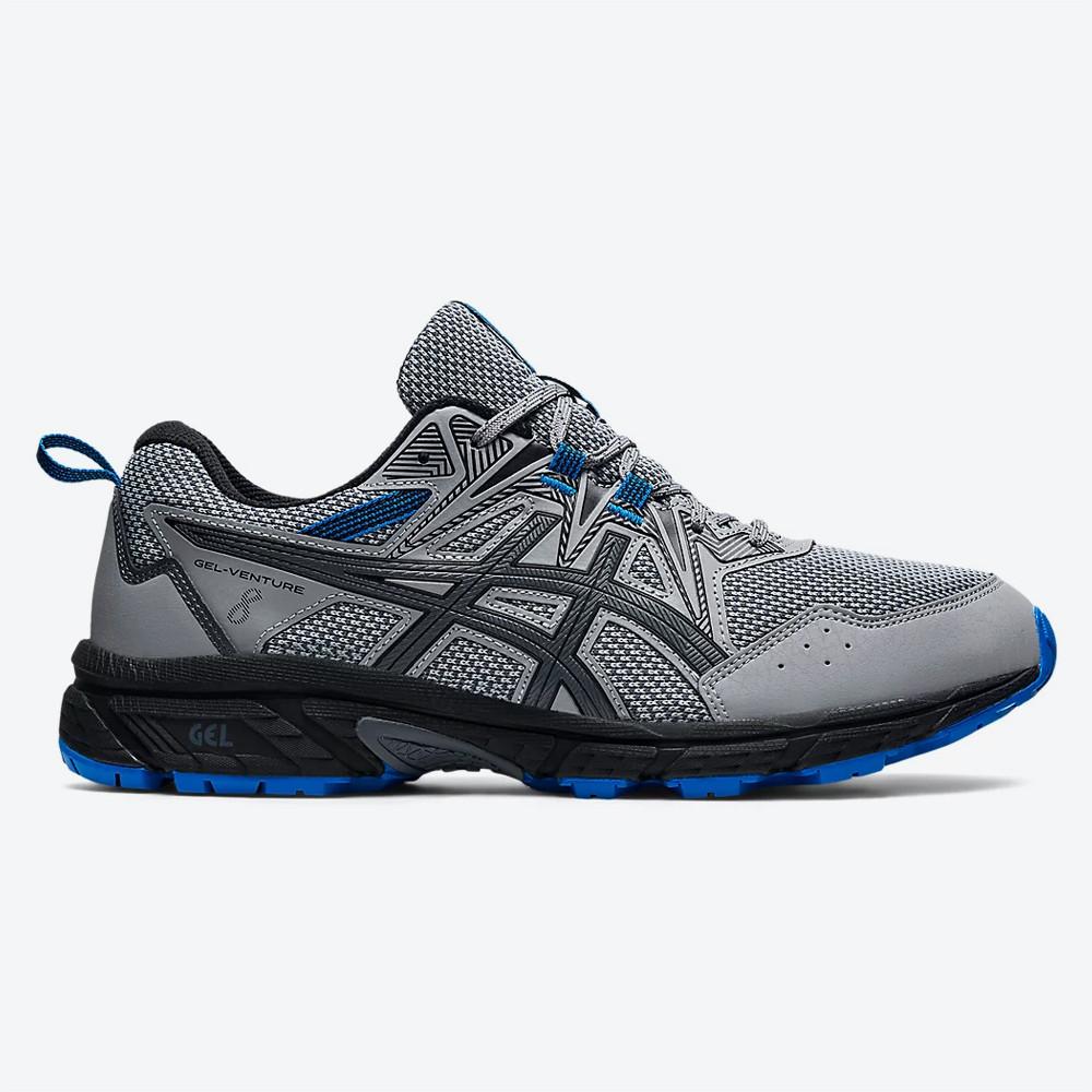 Asics Gel-Venture 8 Ανδρικά Παπούτσια για Τρέξιμο (9000082243_38326)