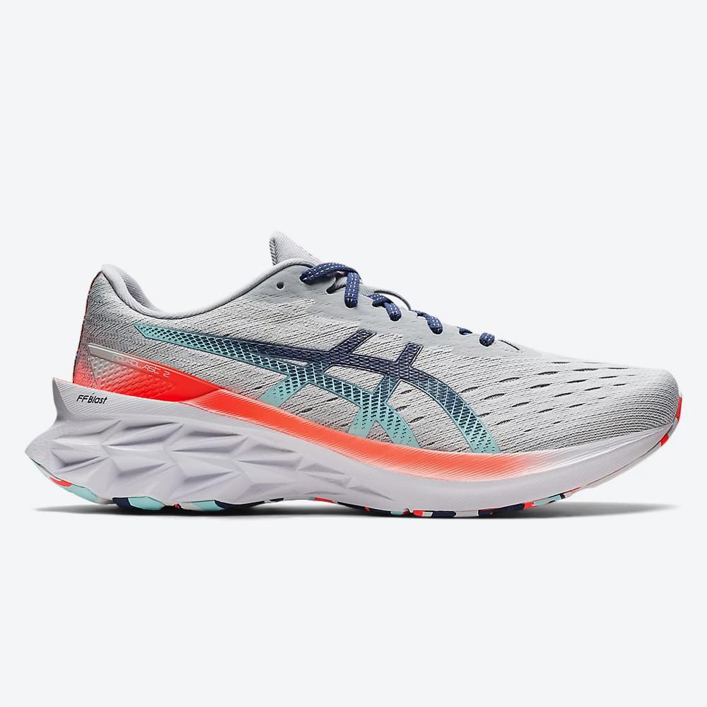Asics Novablast 2 Celebration Of Sports Ανδρικά Παπούτσια για Τρέξιμο (9000082275_41194)