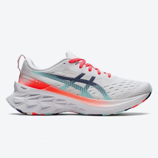 Asics Novablast 2 Celebration Of Sports Γυναικεία Παπούτσια για Τρέξιμο