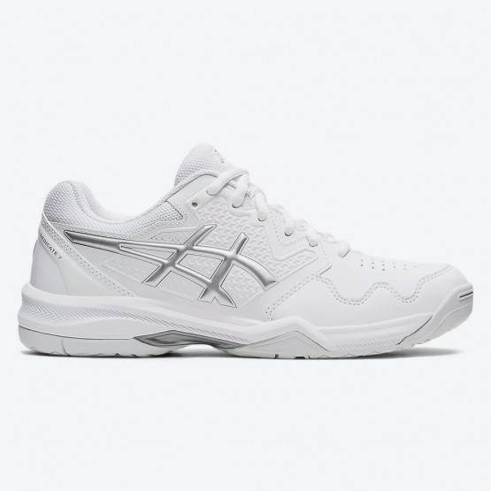 Asics Gel-Dedicate 7 Γυναικεία Παπούτσια για Τένις