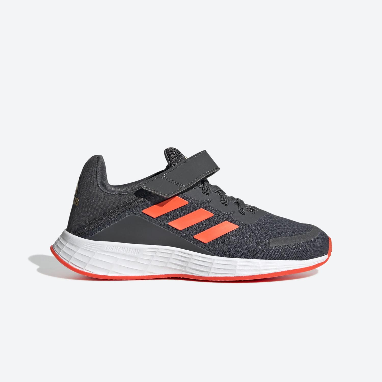 adidas Performance Duramo Sl Βρεφικά Παπούτσια (9000083113_54108)