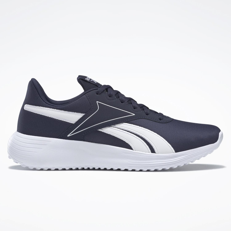 Reebok Sport Reebok Lite 3.0 Ανδρικά Παπούτσια Για Τρέξιμο (9000083809_54343)