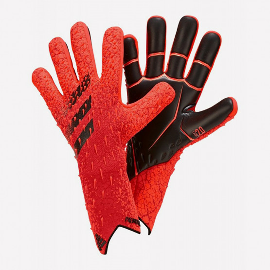 adidas Performance Predator Pro Goalkeeper Gloves