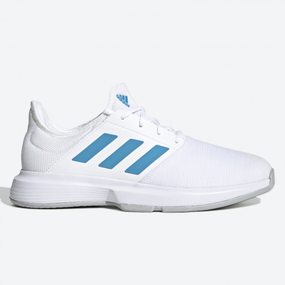 adidas Performance Gamecourt Ανδρικά Παπούτσια για Τένις