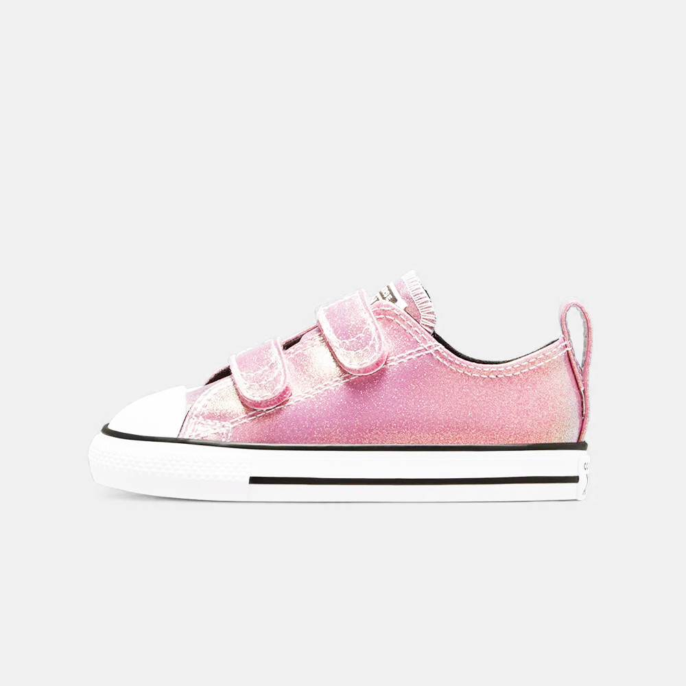 Converse Chuck Taylor All Star 2V Βρεφικά Παπούτσια (9000085951_54805)