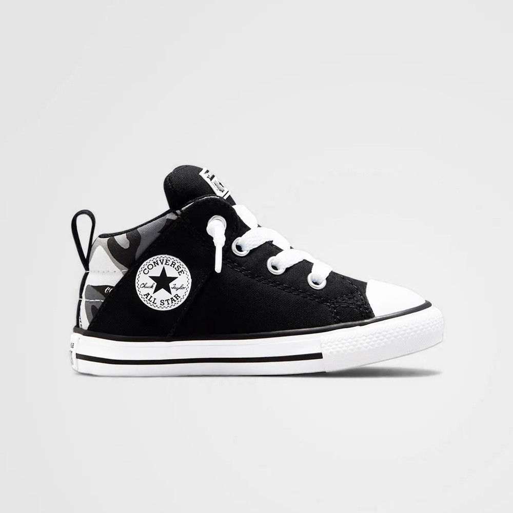 Converse Chuck Taylor All Star Axel Βρεφικά Παπούτσια (9000085980_54809)