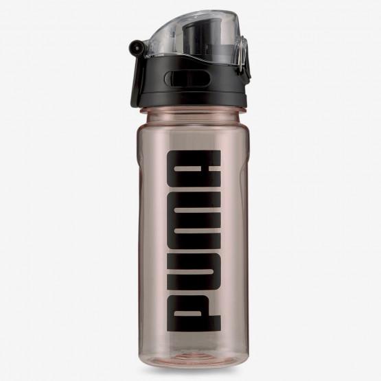 Puma Bottle Sportstyle Παγούρι Νερού 0.6L