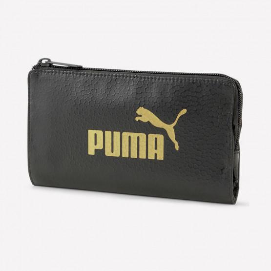 Puma Core Up Women's Wallet