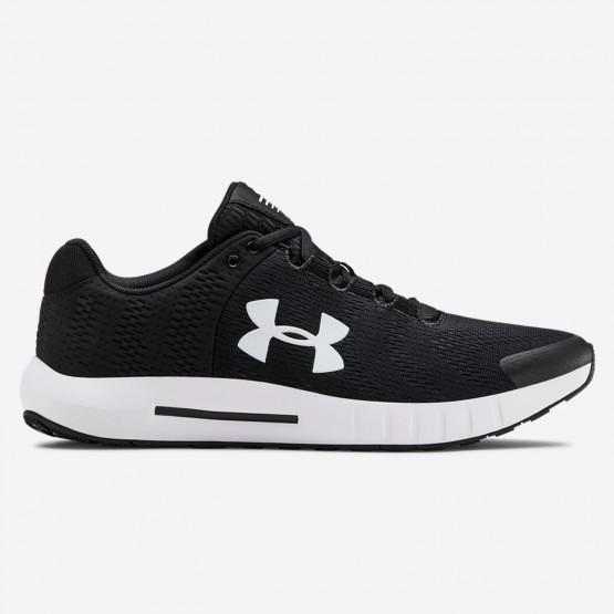 Under Armour Micro G Pursuit Men's Running Shoes