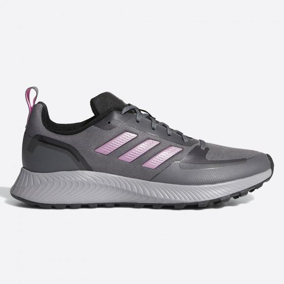 adidas Performance Runfalcon 2.0 Tr Γυναικεία Παπούτσια για Τρέξιμο