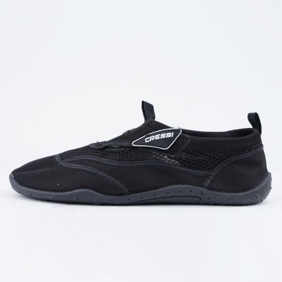 CressiSub Scarpetta Reef Unisex Beach Water Shoes