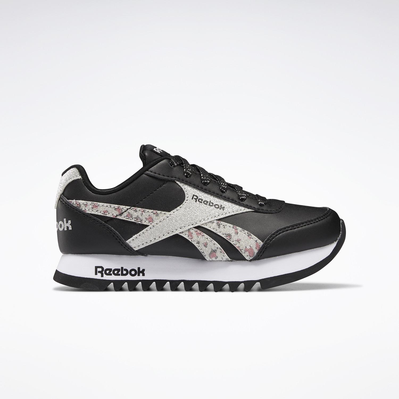 Reebok Classics Royal Cljog 2 Platform Παιδικά Παπούτσια (9000089632_7633)