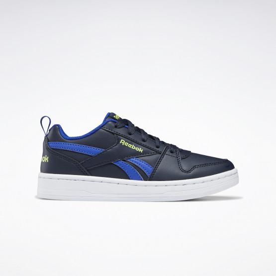 Reebok Royal Prime 2 Kids Unisex Shoes