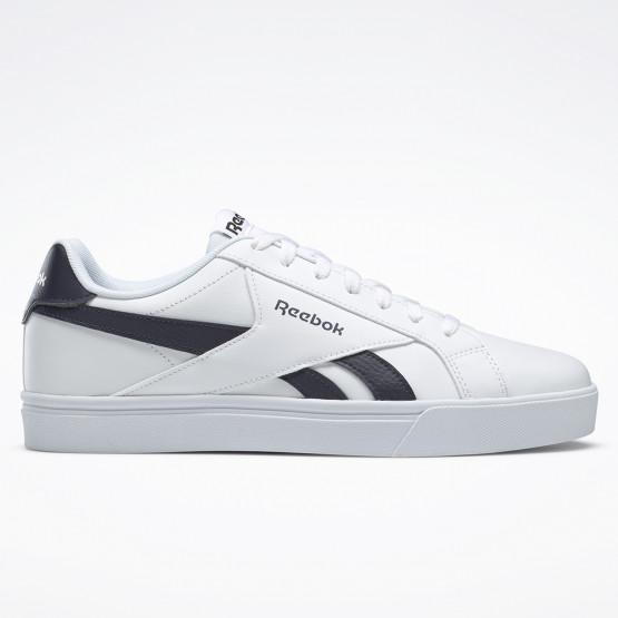 Reebok Classics Royal Complete 3Low Men's Shoes