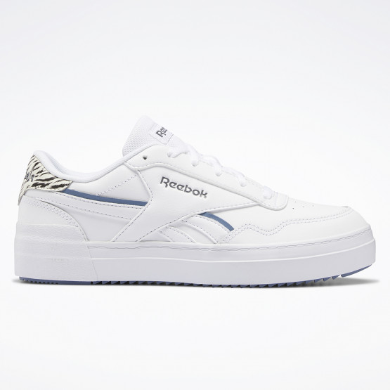 Reebok Classics Royal Techque T Bold 2 Γυναικεία Παπούτσια