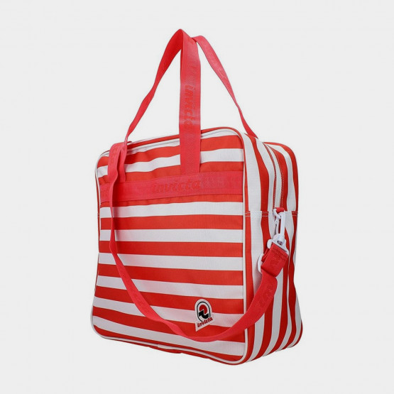 Invicta Red Rover Τσάντα 15 L
