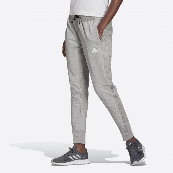 adidas Performance Designed 2 Move Cotton Touch Women's Track Pants