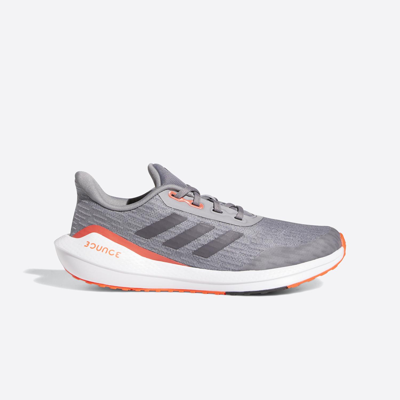 adidas Eq21 Run J (9000083108_54138)