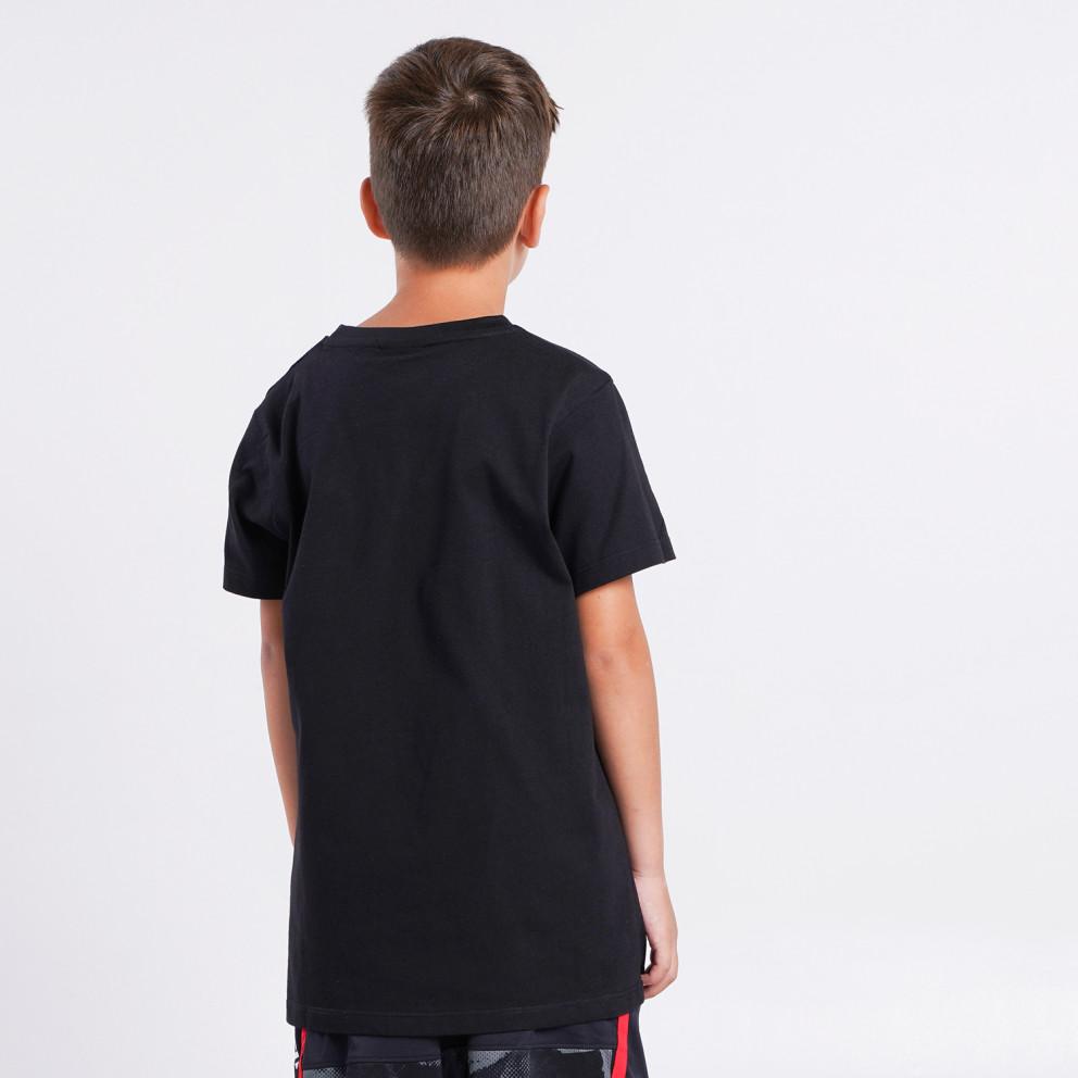 Ellesse Jena For Older Kid's T-shirt