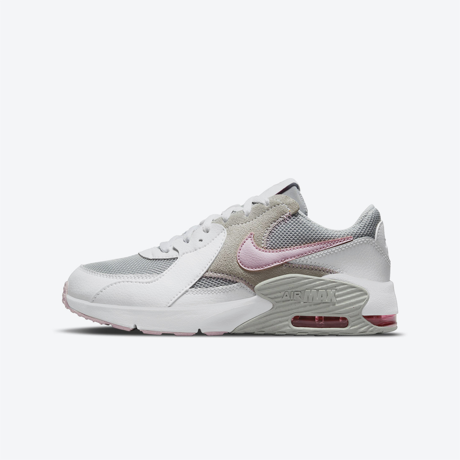 Nike Air Max Excee Παιδικά Παπούτσια (9000080253_53505)