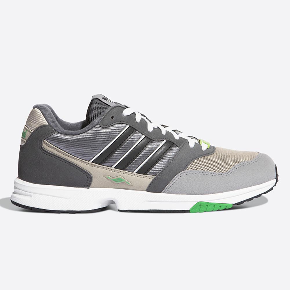 adidas Originals Zx 1000 C (9000083203_54148)