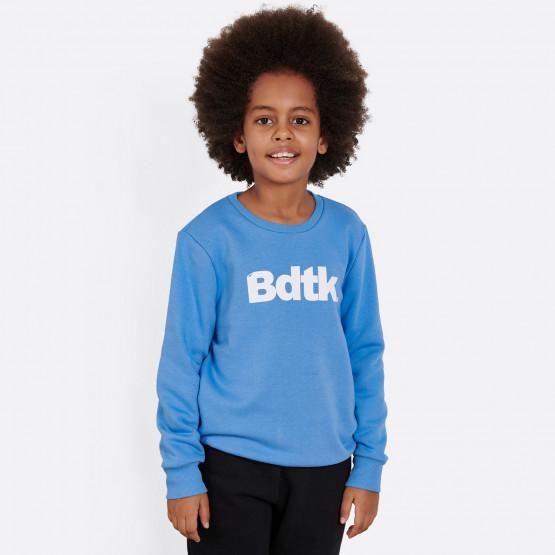 BODYTALK Kids' Sweatshirt