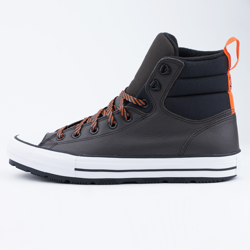 Converse – Converse Star Player 3V Ox 656624C-2 – ΜΠΕΖ